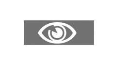Oko Kosmasu